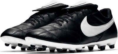 Nike »Premier II (FG)« Fußballschuh