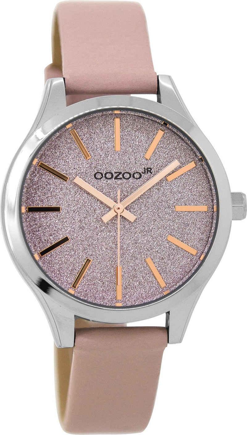 OOZOO Quarzuhr »JR297«