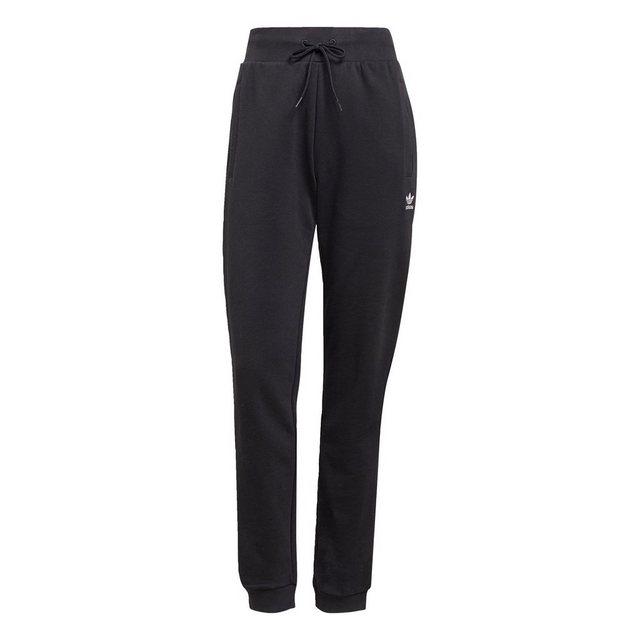 Hosen - adidas Originals Trainingshose »adicolor Essentials Slim Jogginghose« ›  - Onlineshop OTTO