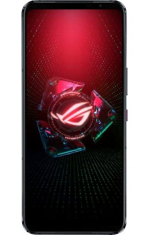 Asus ROG Phone 5 Smartphone (172 cm/678 Zol...