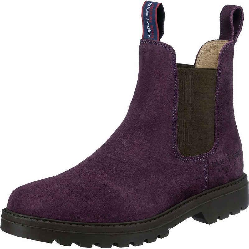 Blue Heeler »Fraser Chelsea Boots« Chelseaboots