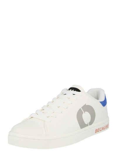 ECOALF »SANDFORD« Sneaker