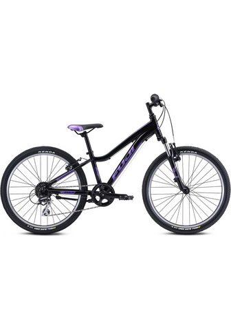 FUJI Bikes Kalnų dviratis »Fuji Dynamite 24 Comp ...