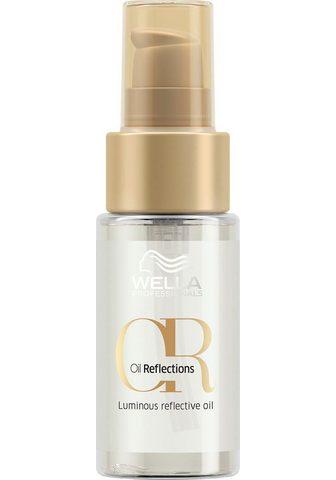 Wella Professionals Haaröl »Oil Reflections Light Luminous...