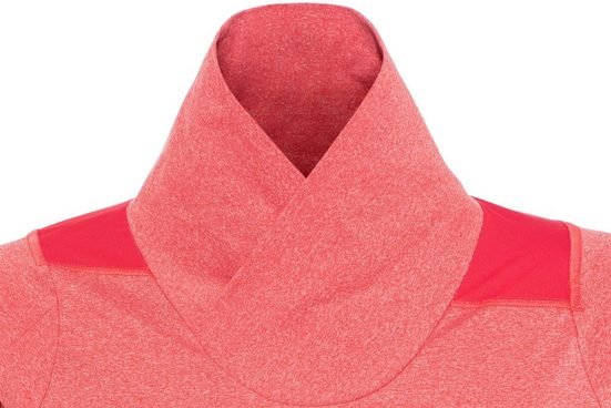 GORE® Wear Laufshirt  R3  mit Reflektoren