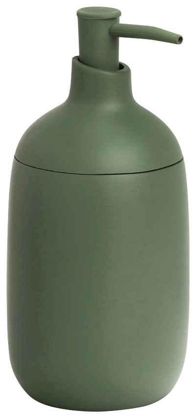 Zeller Present Seifenspender »Modern«, 220 ml