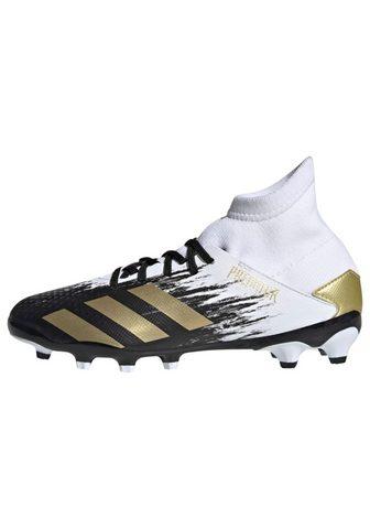 adidas Performance »Predator Mutator 20.3 MG Fußballschuh...