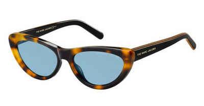 MARC JACOBS Sonnenbrille »MARC 457/S«