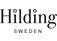 Hilding Sweden