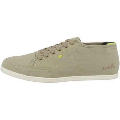Boxfresh »Sparko Matt Nylon« Sneaker