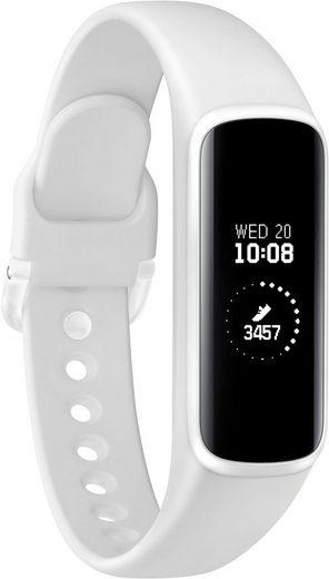Samsung Galaxy Fit e SM-R375 Smartwatch (1,9 cm/0,74 Zoll)