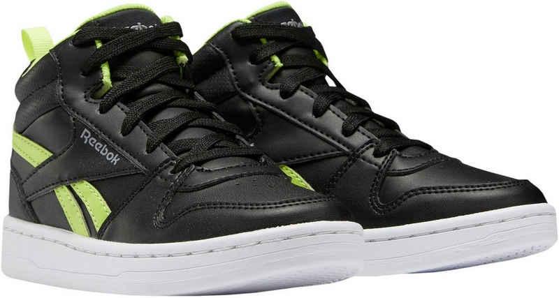 Reebok Classic »Royal Prime Mid 2.0« Sneaker