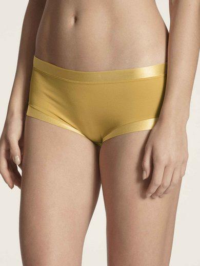 CALIDA Panty »Panty, regular cut« (1 Stück) Made in Europe