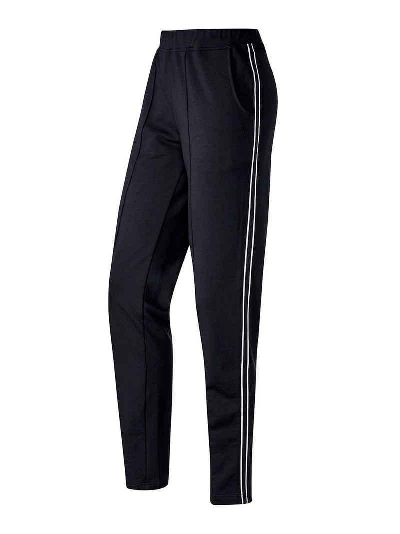 Joy Sportswear Trainingshose »Natalie«