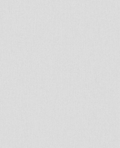 SUPERFRESCO EASY Vliestapete »Calico«, 1000 cm Länge