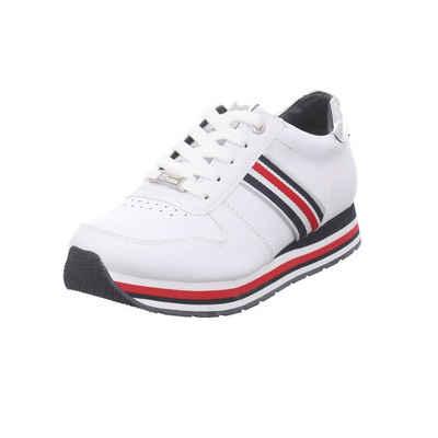 TOM TAILOR »Sneaker Schuhe Freizeitschuhe« Sneaker