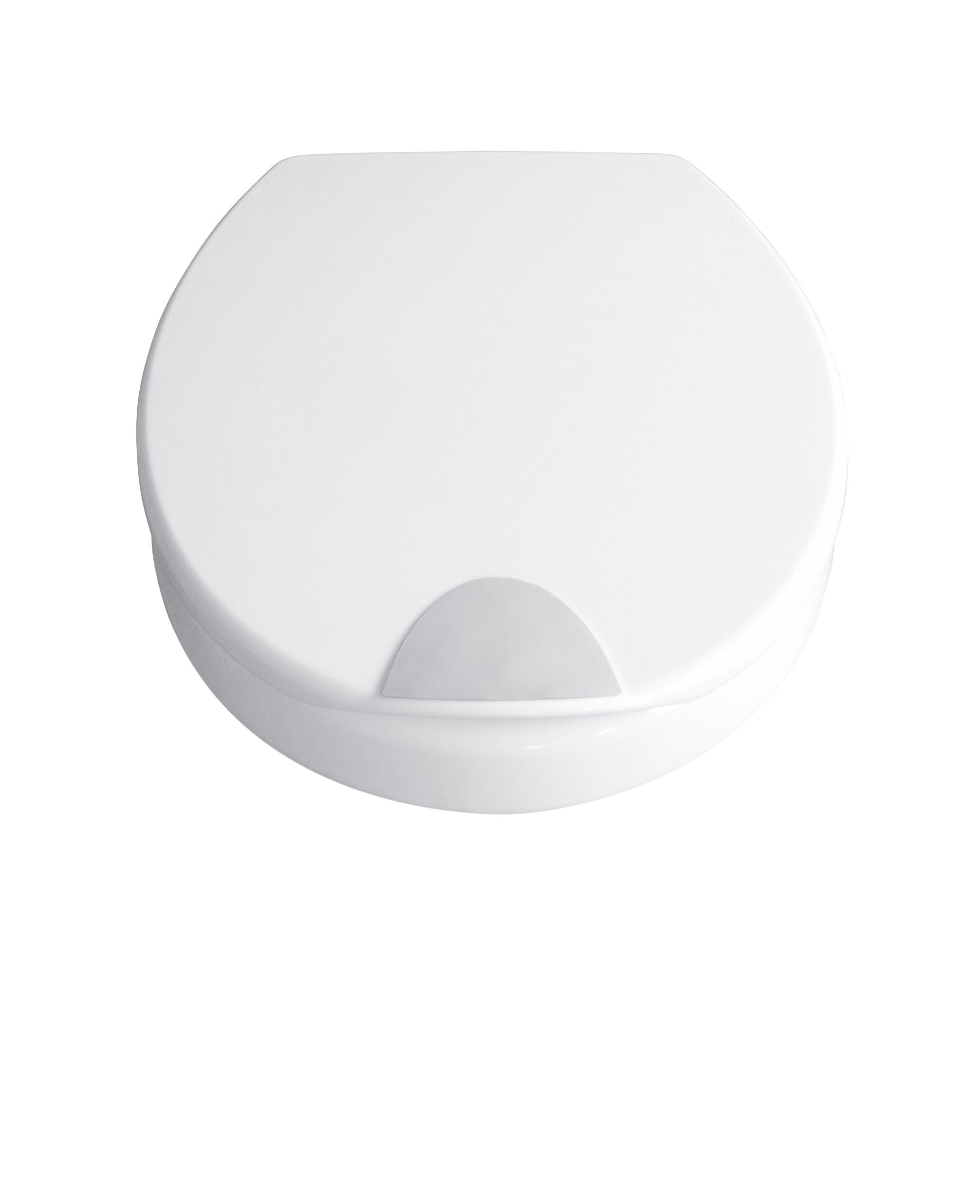 ADOB WC Sitz Firenze mit Absenkautomatik