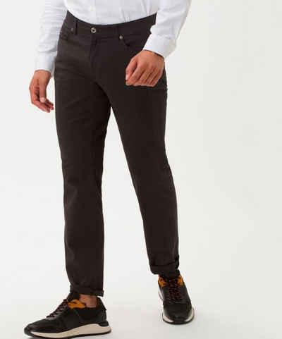 Brax 5-Pocket-Hose »Style CADIZ TC«