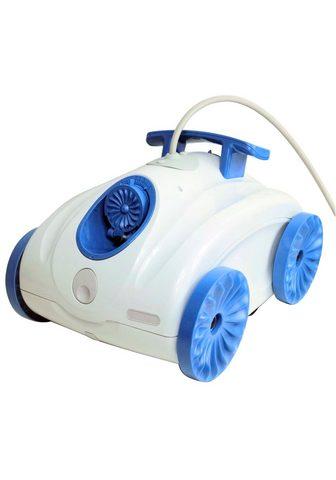Interline Poolroboter »Snapper 5200« dėl Pools i...