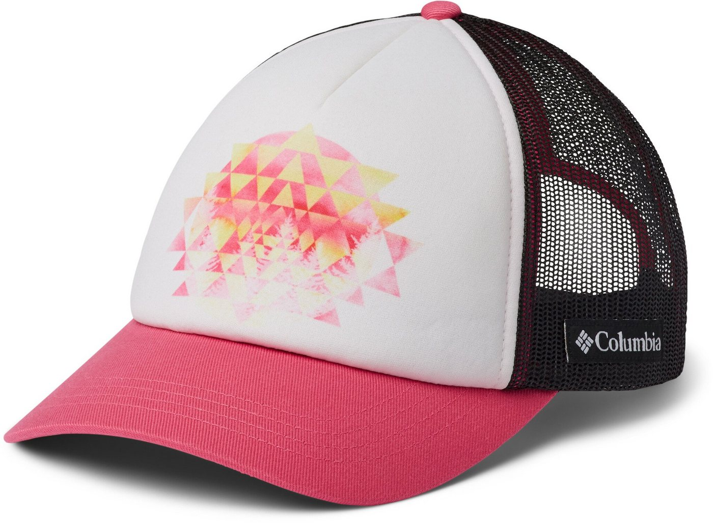columbia -  Hut »Mesh II Cap Damen«