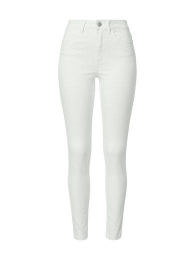 Vila Skinny-fit-Jeans »ROSIE«