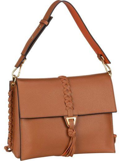 COCCINELLE Handtasche »Louise Infilatura 1201«, Henkeltasche
