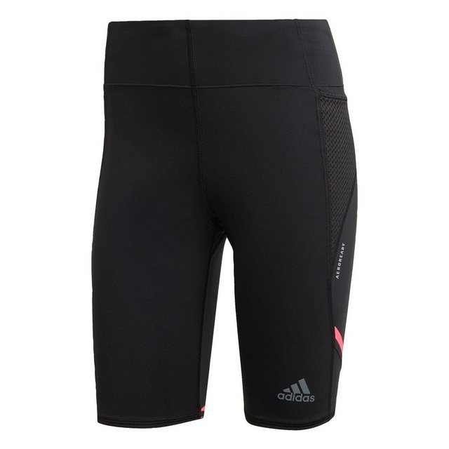 Hosen - adidas Performance Shorts »How We Do 1 2 Tight« ›  - Onlineshop OTTO