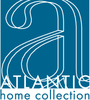 ATLANTIC home collection