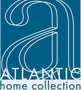 atlantic-home-collection