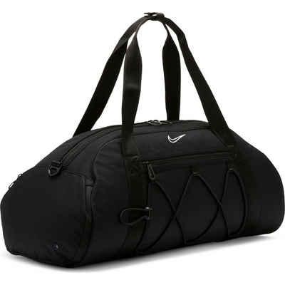 Nike Sporttasche »One«, keine Angabe