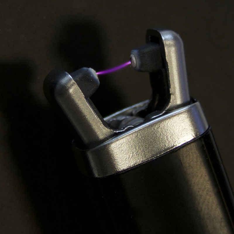 TFA Dostmann Feuerzeug