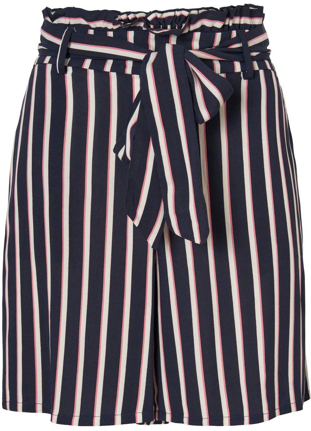 Vero Moda Damen kurze Hose Shorts XS S M L XL Sommer Short Bermuda NEU