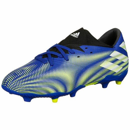 adidas Performance »Nemeziz .2« Fußballschuh
