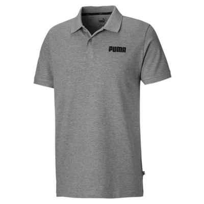Günstige PUMA T Shirts Herren online kaufen   OTTO
