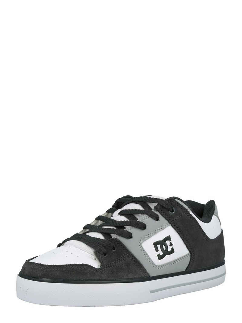DC Shoes »PURE« Sneaker