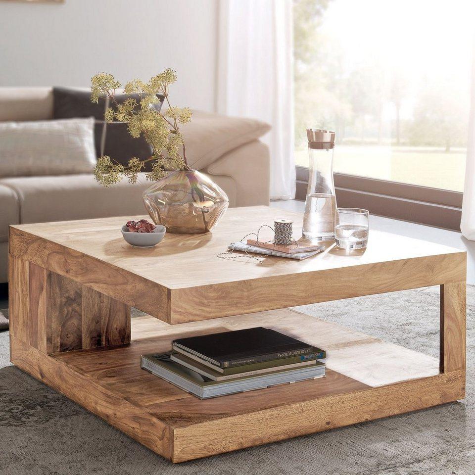 Schön Tischplatte Holz Baumarkt Galerie Von Wohndesign Dekor