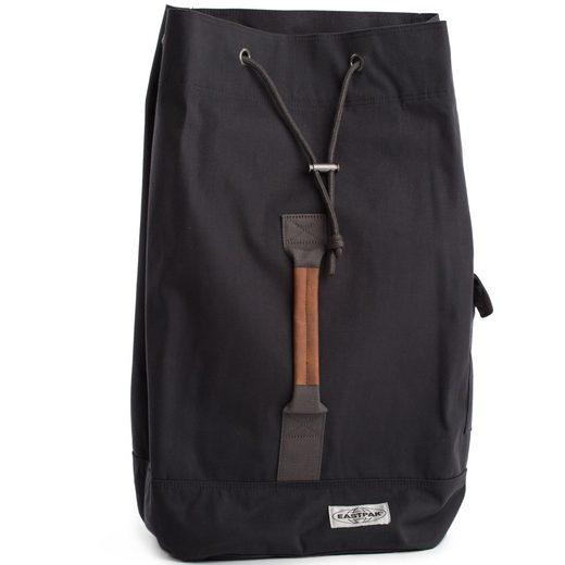 Eastpak Cityrucksack »Eastpak Plister Backpack«