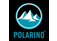 Polarino