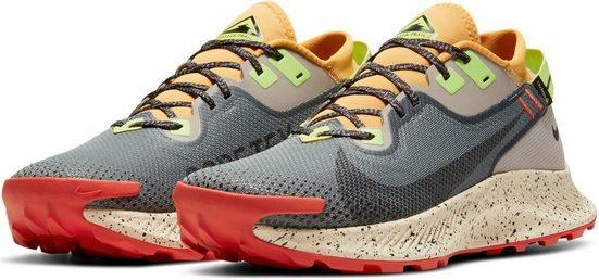 Nike »PEGASUS TRAIL 2 GORE-TEX TRAIL« Laufschuh