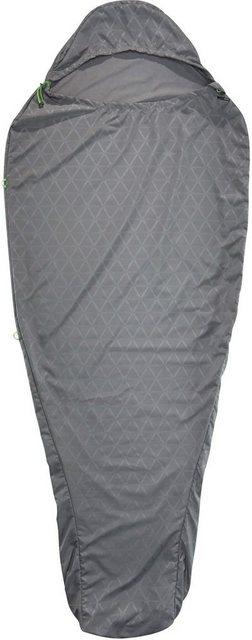 Therm-A-Rest Schlafsack »SleepLiner Schlafsack Long«   Baumarkt > Camping und Zubehör > Schlafsäcke   Therm-A-Rest