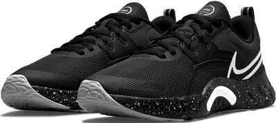 Nike »RENEW RETALIATION TR 3« Trainingsschuh