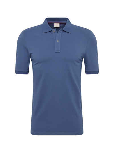 OLYMP T-Shirt »Level 5« (1-tlg)