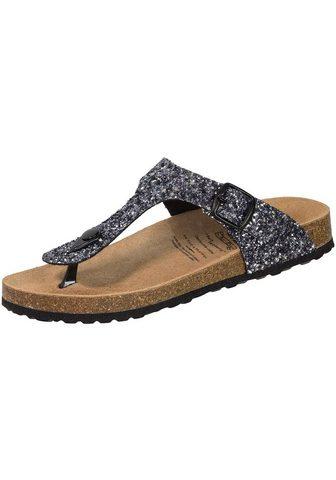 »560134« sandalai Lico Bioline Zehenpa...