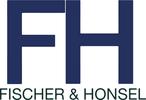 FISCHER & HONSEL