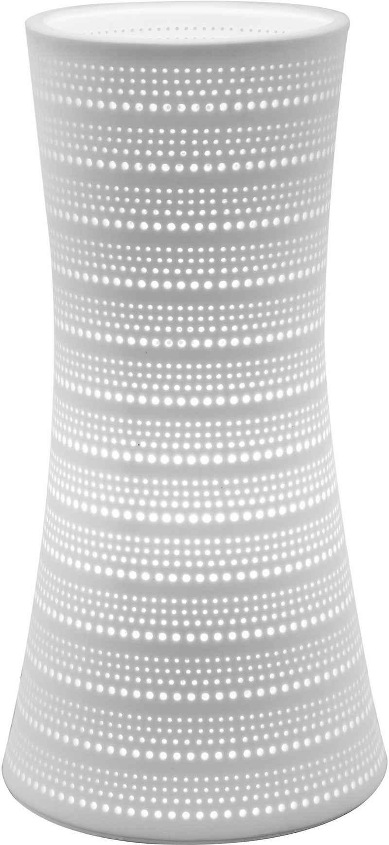 Nino Leuchten Tischleuchte »Caro«