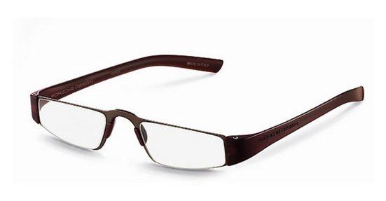PORSCHE Design Brille »P8801«