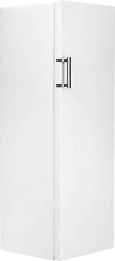 Hanseatic Gefrierschrank HGS16855ENFW, 169,1 cm hoch, 55,9 cm breit