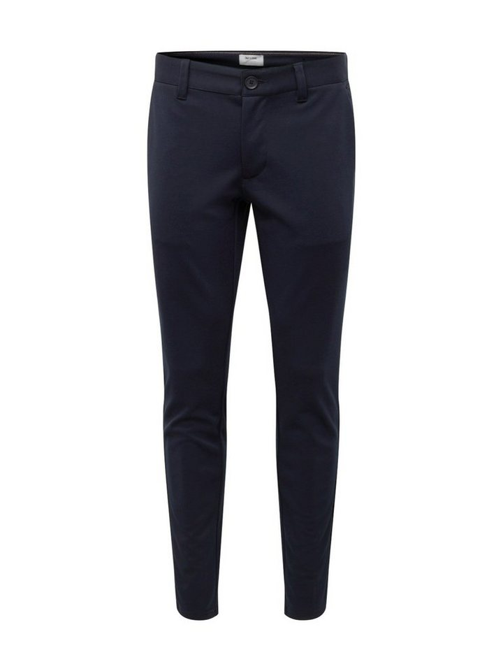 only & sons -  Chinohose »MARK PANT GW 0209«