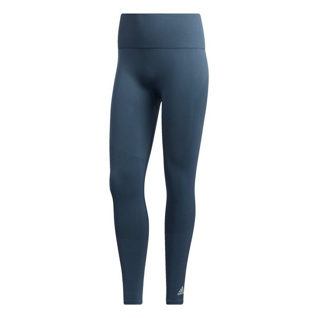 Hosen - adidas Performance Funktionstights »Seamless Tight« ›  - Onlineshop OTTO