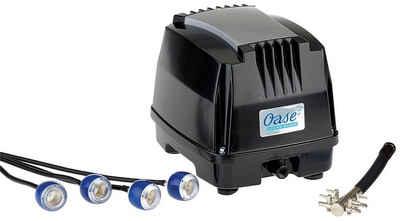 OASE Teichbelüfter »AquaOxy 4800«, 4800 l/h